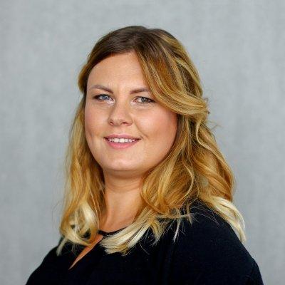 Handlowiec - Natalia Janczyk - Finanse